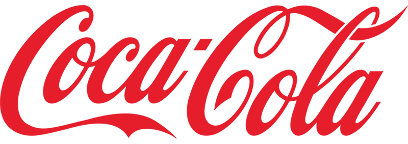 win5k-17-4-coke.png